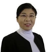 Shuibing Chen